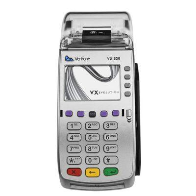 VX520_1_lg