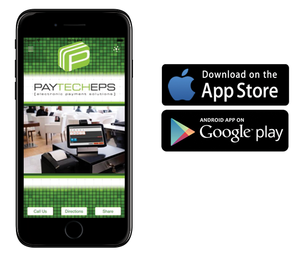 Download Our App!!