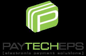 Pay Tech logo Square