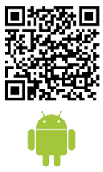 01androidgopaytech